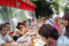 ogle-yemegi-lunch