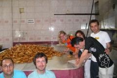 simit-firini-bakery