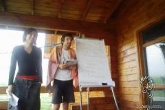 sunumlar-presentations-2