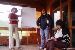 sunumlar-presentations-3