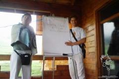 sunumlar-presentations