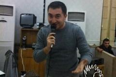 karaoke-emil-esedov