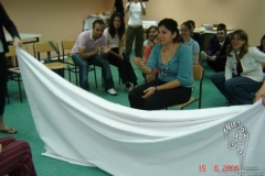 battaniye-oyunu