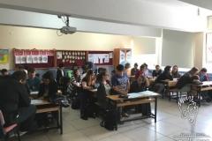 Class-Work