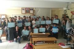 Class-work2