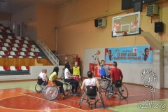 Playing-disabled-basketball2