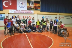 Together-with-Canakkale-Wheelchair-Basketball-Team