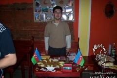 azerbaycan-masasi