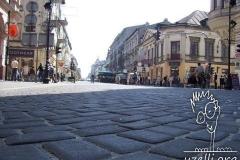 piotrkowska-street