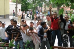 turist-gormus-masum-erkek-turk-ogrenci