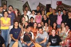 turk-folk-gece-devam