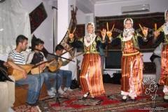 turk-folk-gece