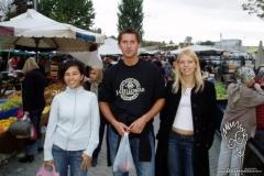 in-the-bazaar