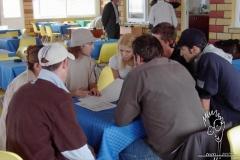 leaders-meeting