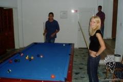 playing-billiard