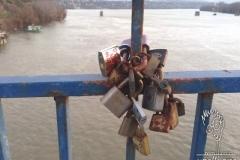 Most Varadinska Duga