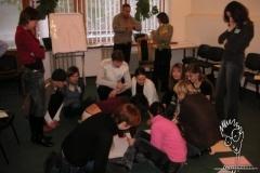 alisma-basladi-workshop-starts