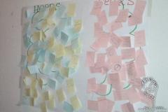 beklentiler-ve-korkular-hopes-and-fears