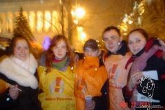 devrim-kutlamalari-anniversary-of-the-revolution