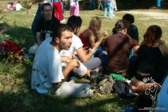 melnikte-piknik