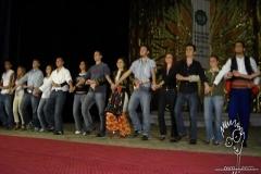 turk-folk-dans-grubu